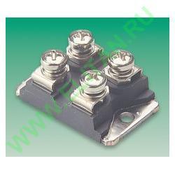 STPS160H100TV ���� 2