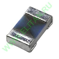 MFU1206FF01750P100 ���� 2