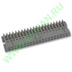 CHG-2040-J01010-KCP ���� 2