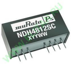 NDH2415SC ���� 3