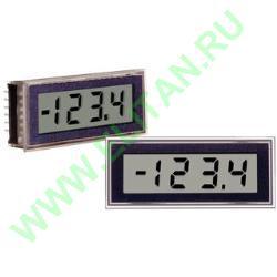 DMS-30LCD-1-5-C ���� 3