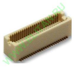 DF12(5.0)-20DP-0.5V(86) фото 2