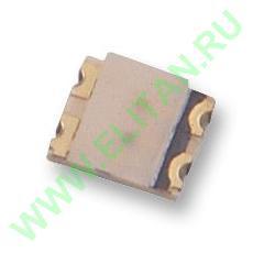 KPB-3025EYC ���� 3