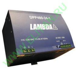 DPP480-48-1 ���� 1