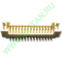 DF13-10DP-1.25V(25) ���� 2