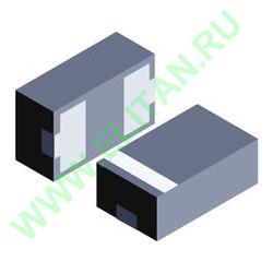 VESD03A1B-HD1 ���� 1