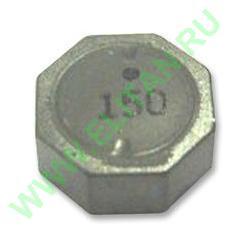 SRU5028-100Y ���� 1