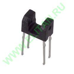 EESX1105 ���� 3