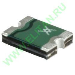 MICROSMD005F-2 ���� 3