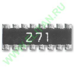 YC248-JR-070RL фото 1