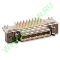 10236-55G3PC ���� 3