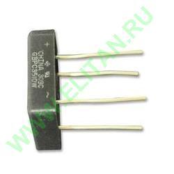 VS-GBPC3510W ���� 3