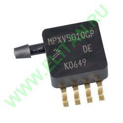 MPXV5010GP ���� 3