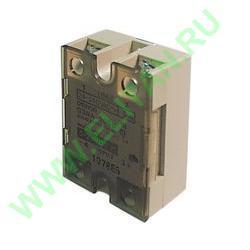 G3NA210BAC100120 ���� 3