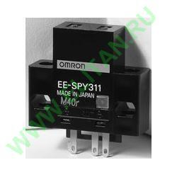 EESPY415 фото 1