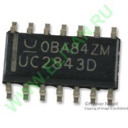 UC2843D ���� 1