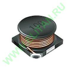 SDR1006-270KL ���� 3