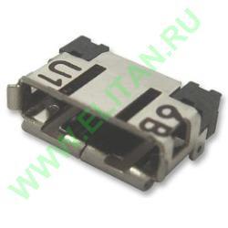 ST60-18P(50) ���� 2