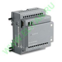 6ED1055-1CB10-0BA0 ���� 2