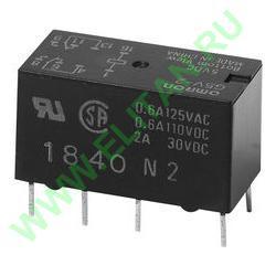 G5V2HDC12 ���� 1