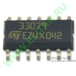 MC33079D ���� 3