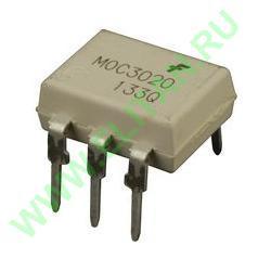 MOC3020M ���� 3
