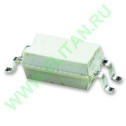 TCMT4100 ���� 2