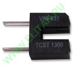 TCST1300 ���� 2