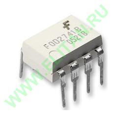 FOD3180 ���� 3