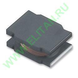 LQH2MCN330K02L ���� 1