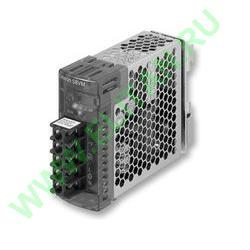 S8VM03012CD ���� 3