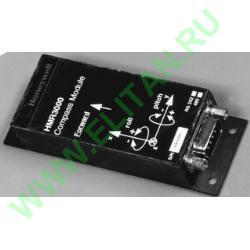 HMR3000-D00-485 ���� 2