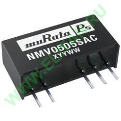 NMV1505SAC ���� 1