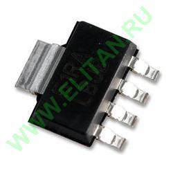 LP3875EMP-3.3 ���� 1