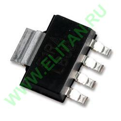 MCP1825T-3302E/DC ���� 2