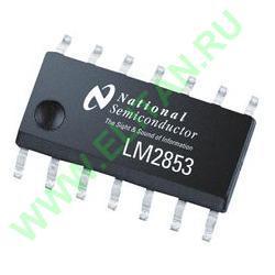 LM2853MH-3.3 фото 3