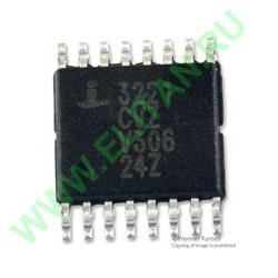 ICL3221CVZ ���� 2