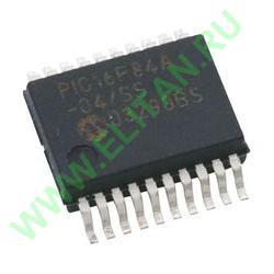 PIC24HJ12GP202-I/SS ���� 2