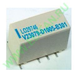 V23079D2003B301 ���� 3