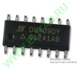 DG409DY ���� 3