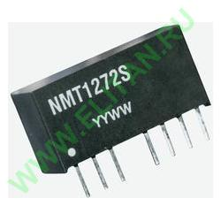 NMT1272SC фото 3