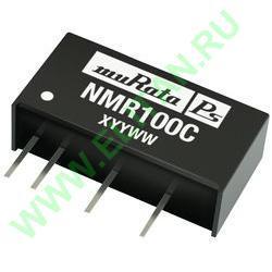 NMR101C ���� 1