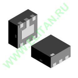 GMF05LC-HS3 ���� 2