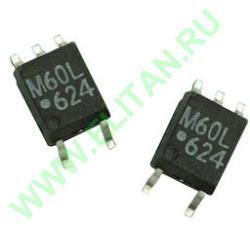 ACPL-M60L-000E ���� 3