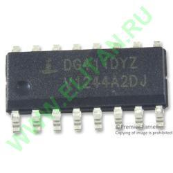 DG411DYZ ���� 2