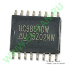 UC3854DW ���� 1