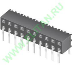MMS-105-01-L-DH ���� 3