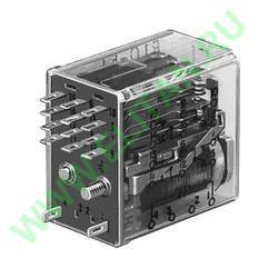 R10-E1W2-V700 ���� 1