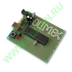 PIC-USB-4550 ���� 2