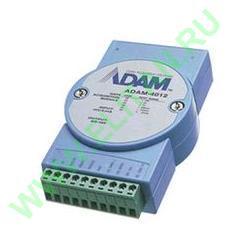ADAM-4520-D2E ���� 3